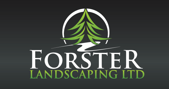 Creative #Logo Design Ideas For #Landscaping Companies