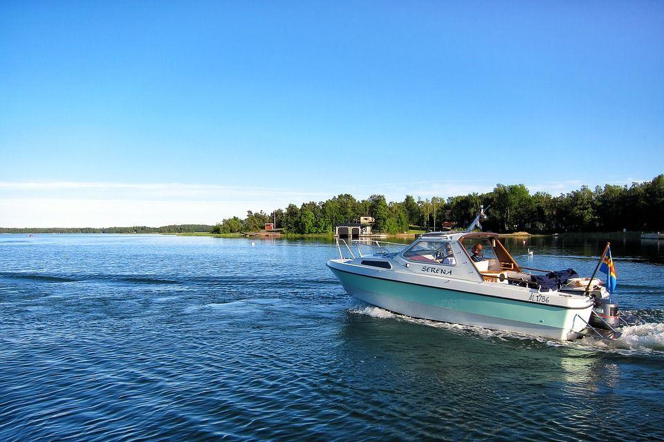 Finally the weekend, enjoy! FridayFeeling Finland