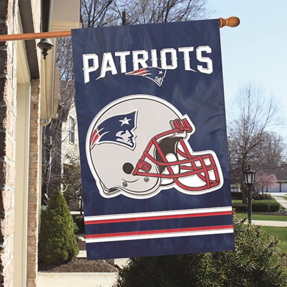 New England Patriots 44 With Images Nfl Flag Nfl New England Patriots Dallas Cowboys Logo