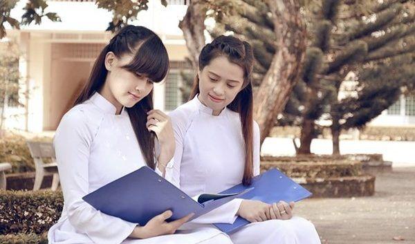 Góc nhìn đặc biệt của một học sinh ưu tú đã thay đối nhận thức mới về về sự giáo dục con cái