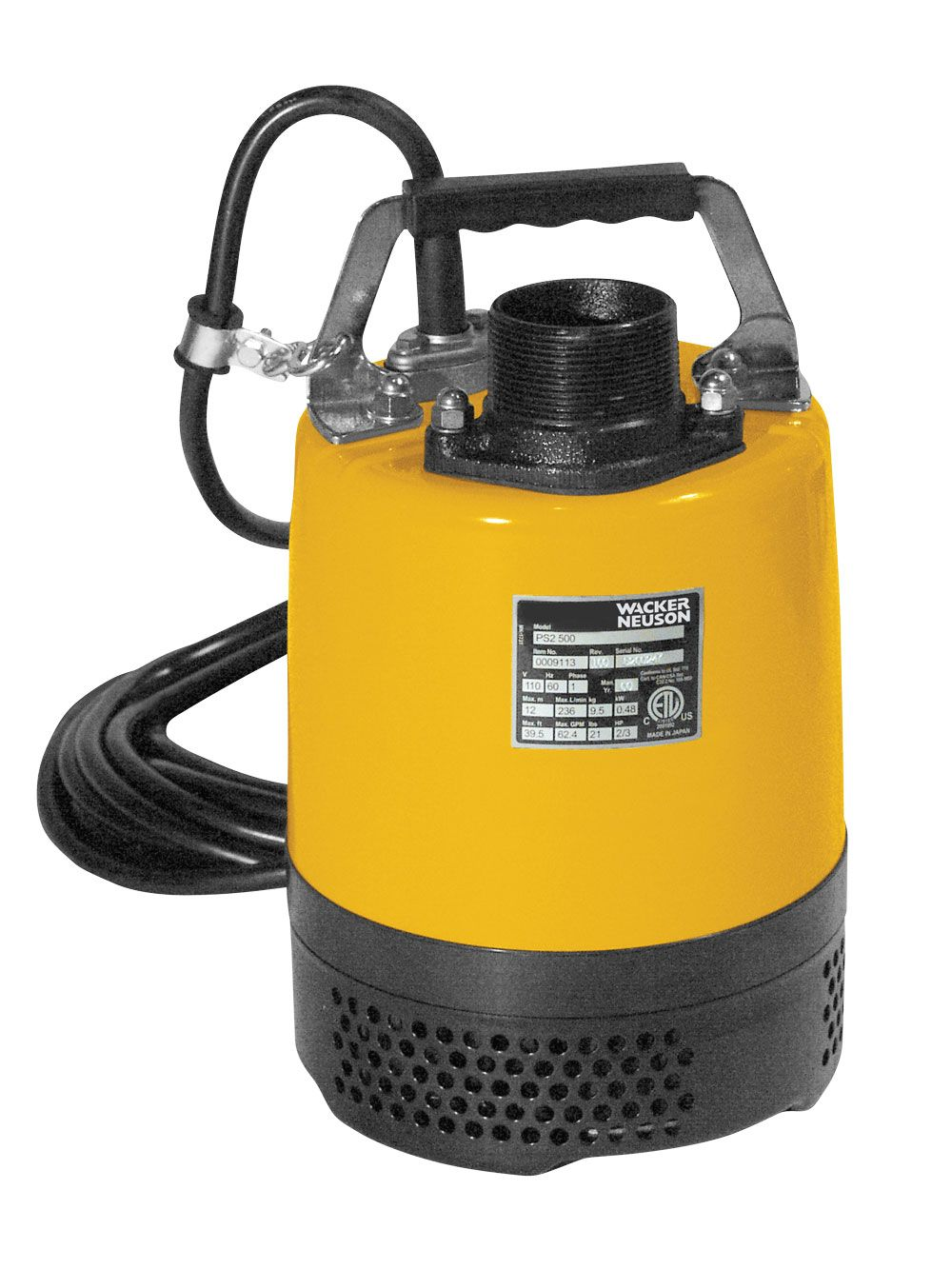 Submersible Pump For Rent Burleson 817 809 8255 Submersible Utility Pump Utility Pumps Submersible Pump