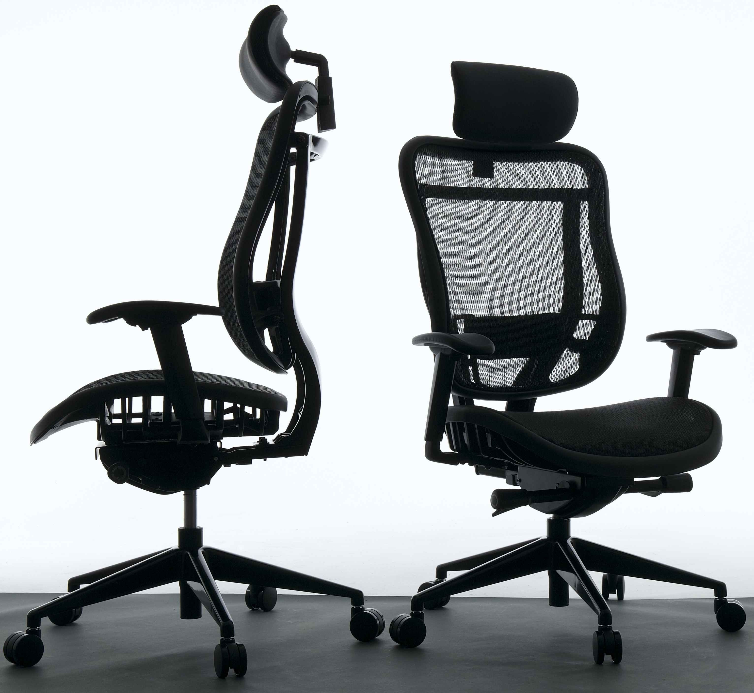 Office Chair For Tall Guy