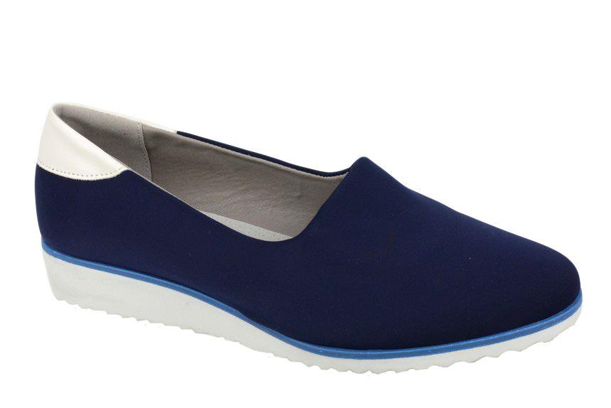 Polbuty Mokasyny Slip On M Daszynski Mr1625 10 38 7177146608 Oficjalne Archiwum Allegro Slip On Slip On Sneaker Sneakers