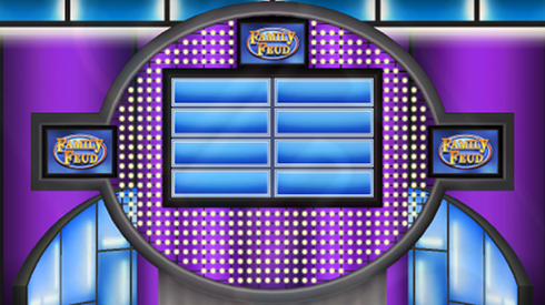 Pin by Patrick Conidi on Game Shows (With images) Game