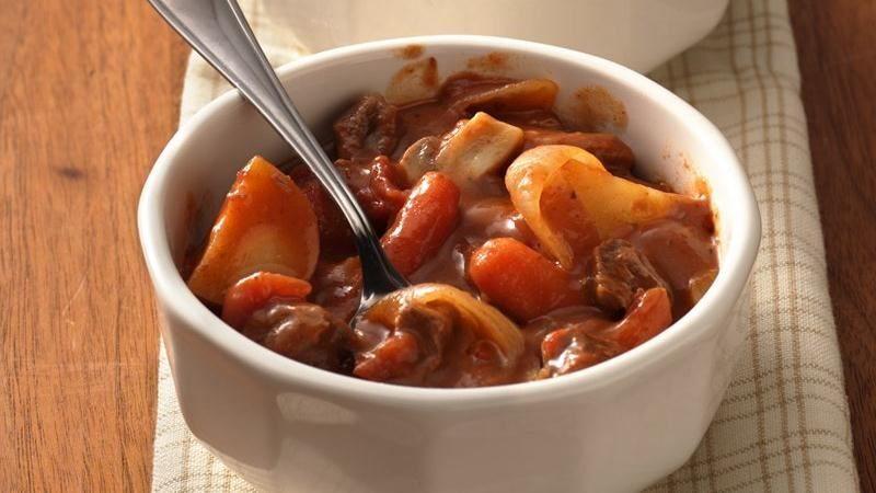 Dutch Oven Beef Stew Recipe Dutch Oven Beef Stew Oven Beef Stew Baked Beef Stew