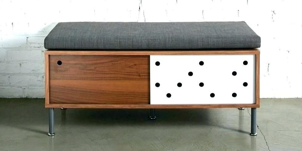 Modern Entry Bench Amazing Entry Way Benches With Storage Modern Entryway Bench With Modern White Entryway Bench Storage Entry Storage Bench Bench With Storage,Attractive Paint Color For Small Bedroom Walls