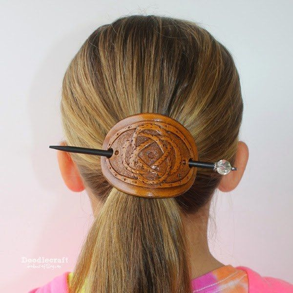 15 Hair Accessories Every 90s Kid Will Remember Hair
