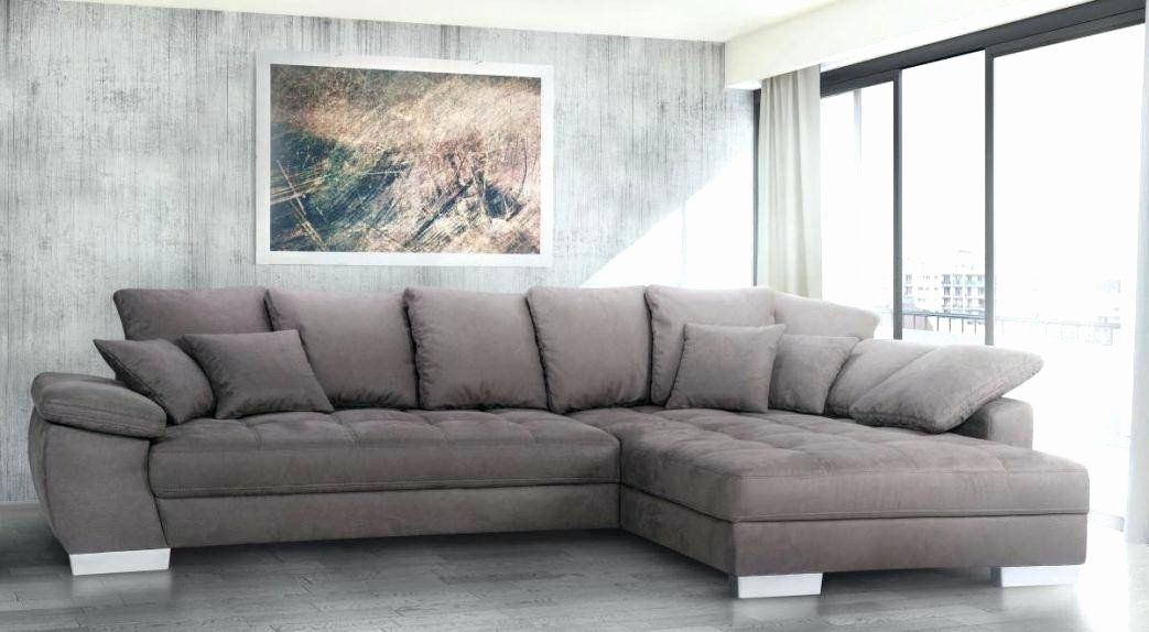 Bedroom Chaise Sofa Beautiful Bedroom Furniture Made In The Usa Fresh Ikea Couch Bett Neu Sofa Bed