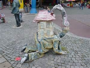 weird art - - Yahoo Image Search Results