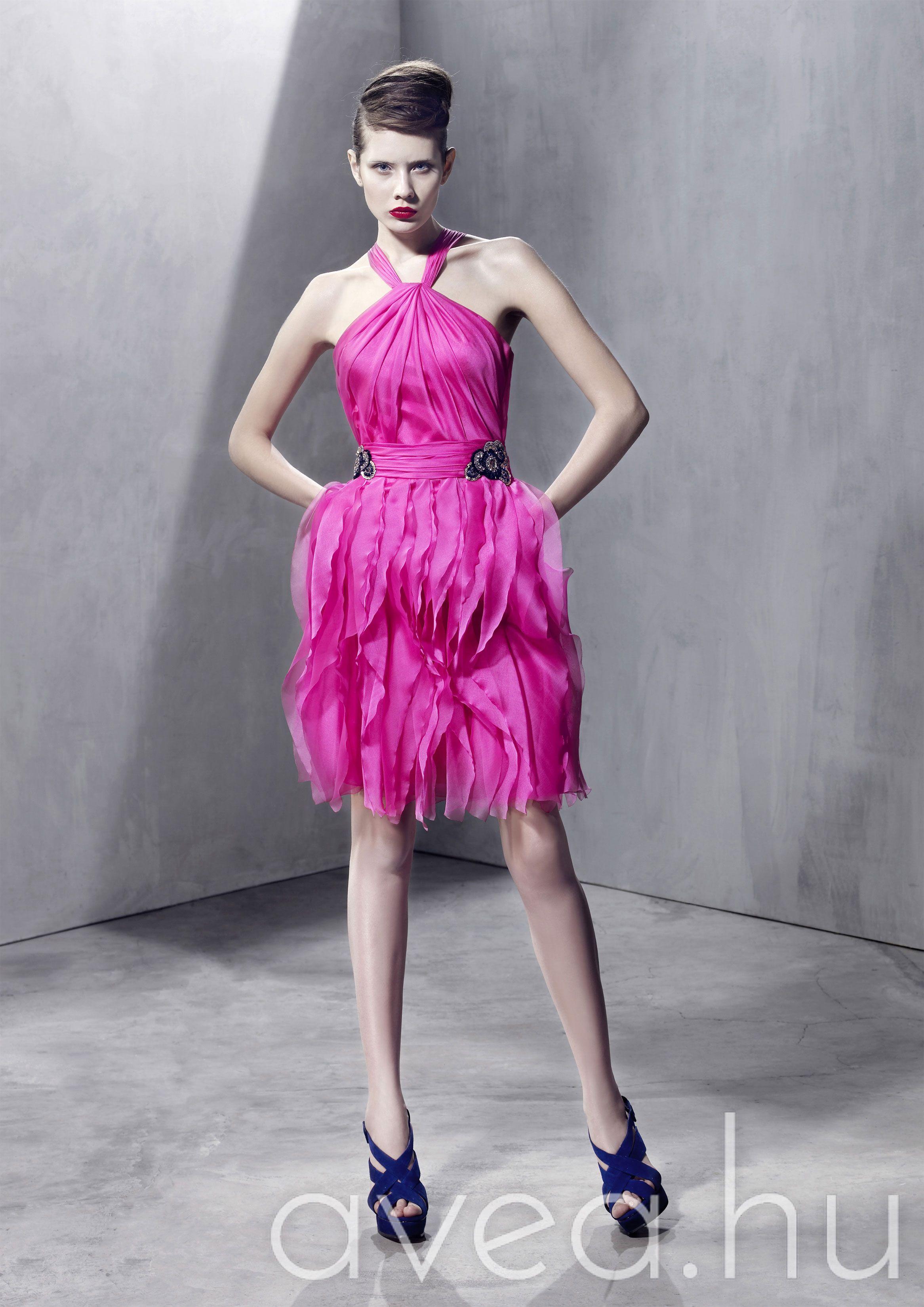 Perfecto Vestidos De Dama Factura Levkoff Adorno - Colección de ...