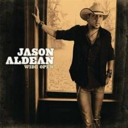 Shes country mp3 download
