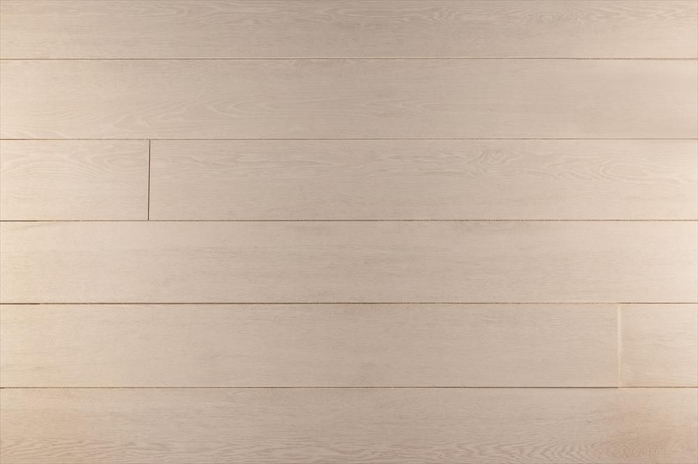 BuildDirect – Italian Porcelain Tile - 8\' Long Plank Series ...