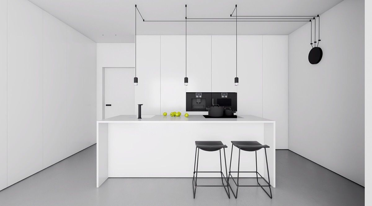 Pin de Lisa en kitchen | Pinterest