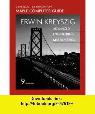 advanced engineering mathematics a self contained introduction rh pinterest com Teen Anna Rapidshare Rapidshare RU Panty