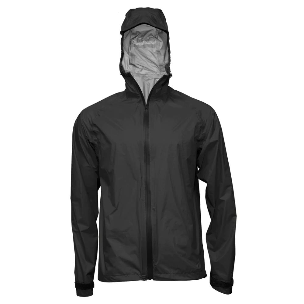 Men's Visp Rain Jacket Enlightened Equipment Jackets