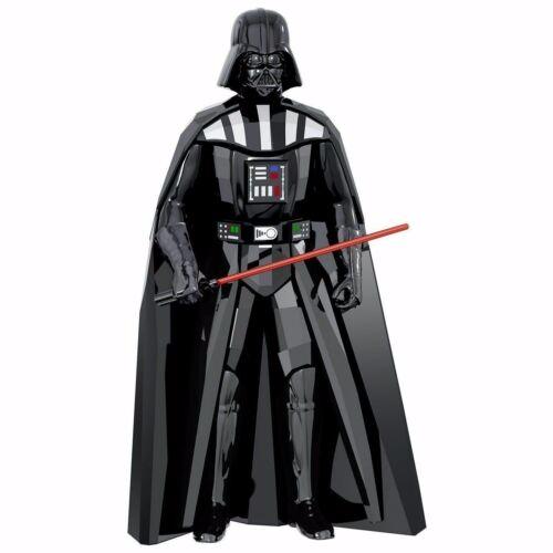Darth Vader Png Darth Vader Darth Vader Png Star Wars Background Darth Vader