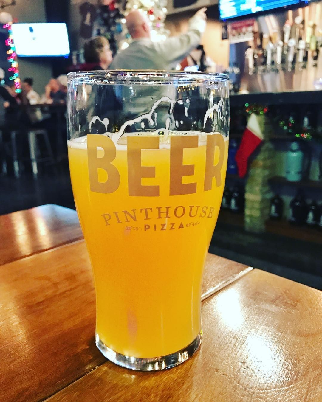 Electric Jellyfish From Php At Growler Bar Hands Down The Best Ipa In Texas Super Tropical Soft Mouthfeel And Juicy With A Hop Bi Best Ipa Craft Beer Brewing