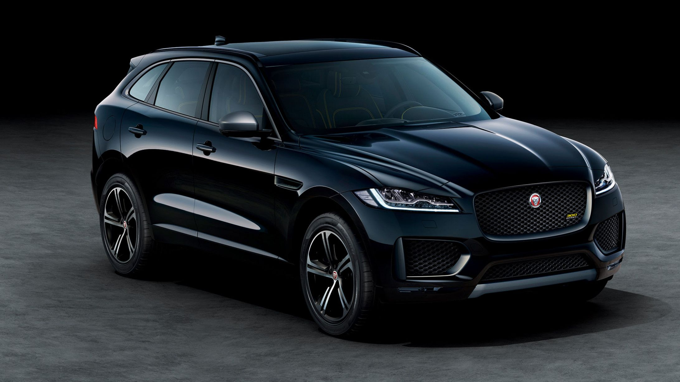 12 Wallpaper 2020 Jaguar Jeep Price In 2020 Jaguar Suv Jaguar Suv