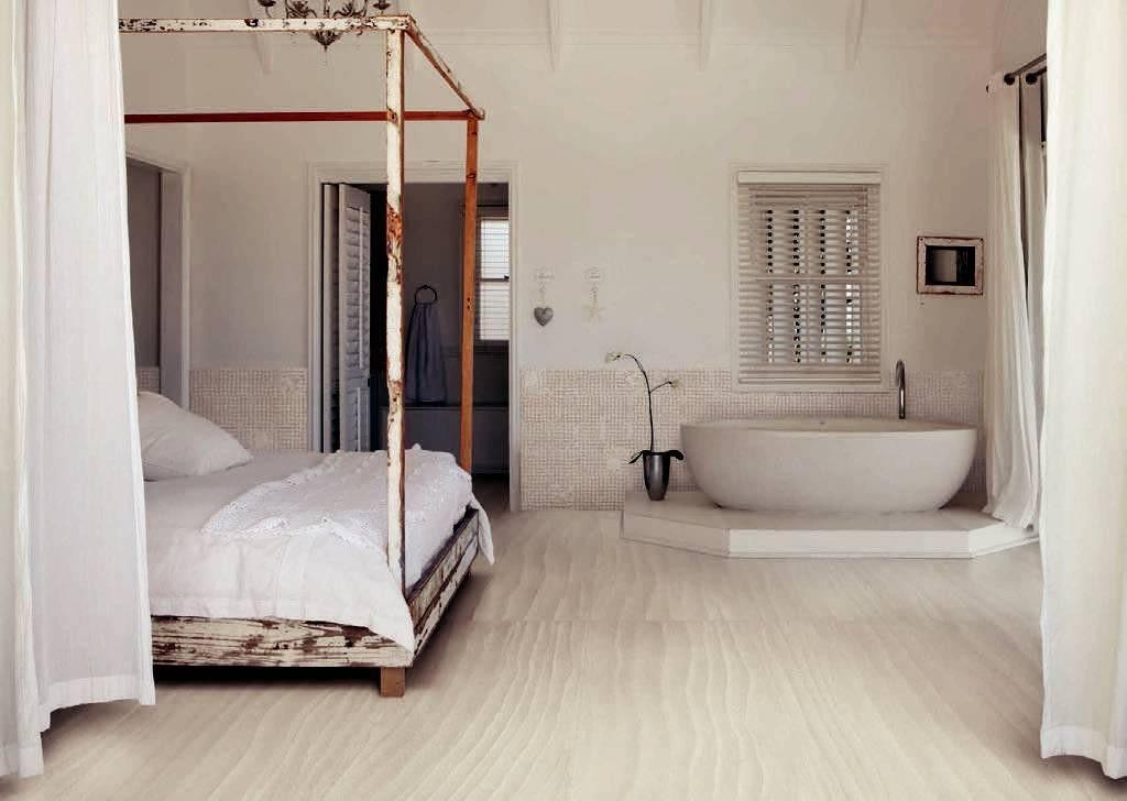 Provenza Zerodesign Sabbia Gobi Grey Naturale 60x120 cm