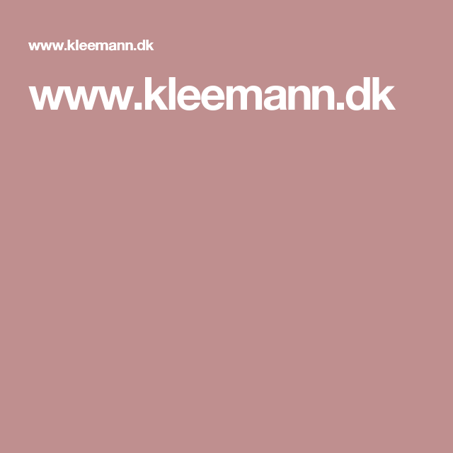 Www Kleemann Dk Jeep Wrangler Supercharger Jeep