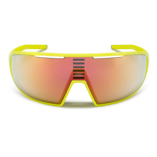 50400454083a Pro Team Arenberg Glasses - Chartreuse   Rapha Low Visibility Cycling  Glasses   Rapha