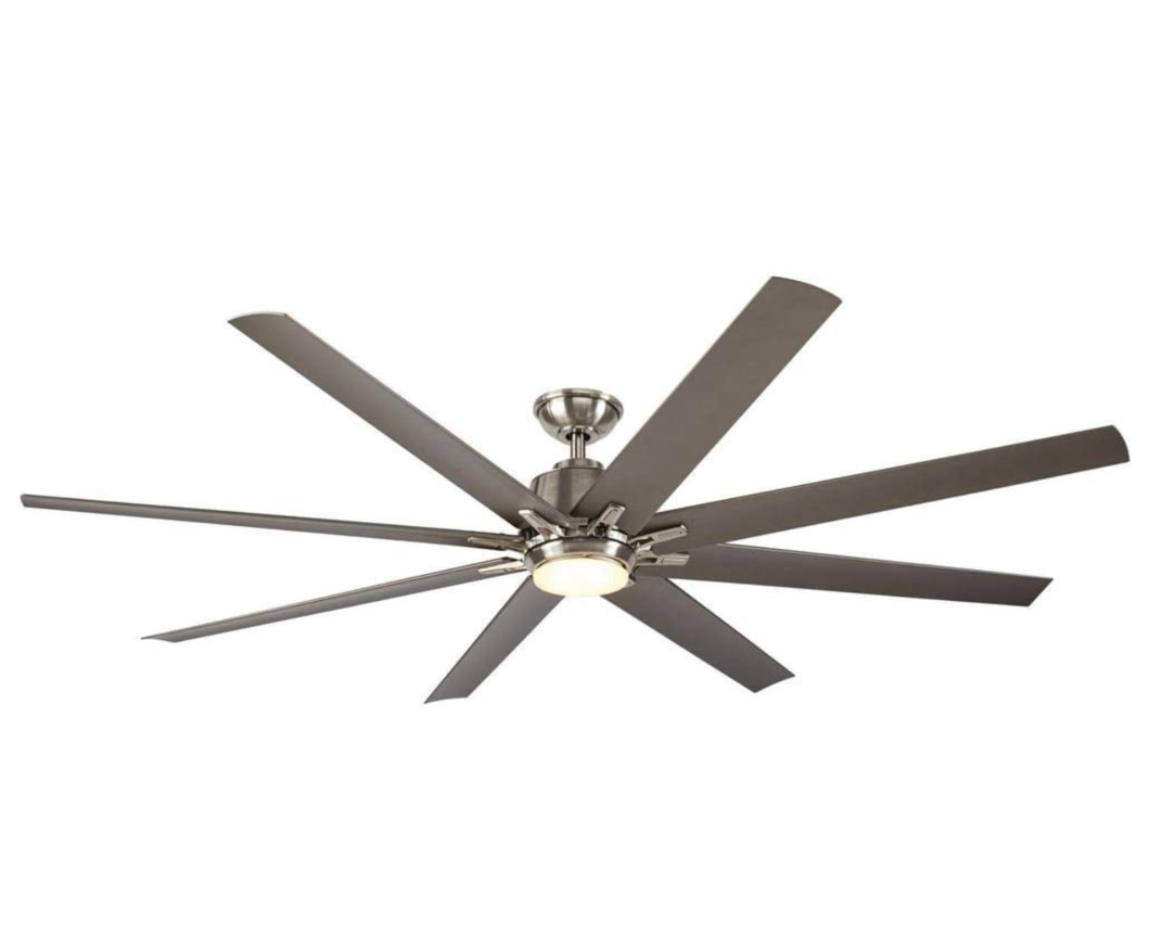 These Ceiling Fans Are High Quality In Stock And Ready To Go At A Fraction Of The Cost In 2020 With Images