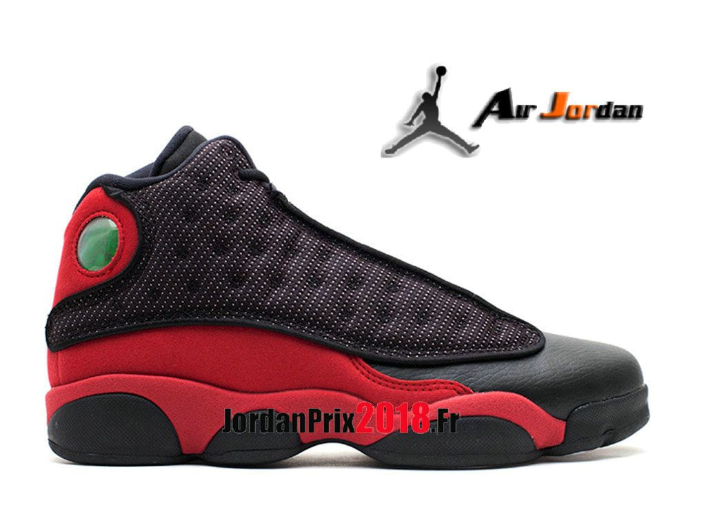 nike air jordan 13 enfant
