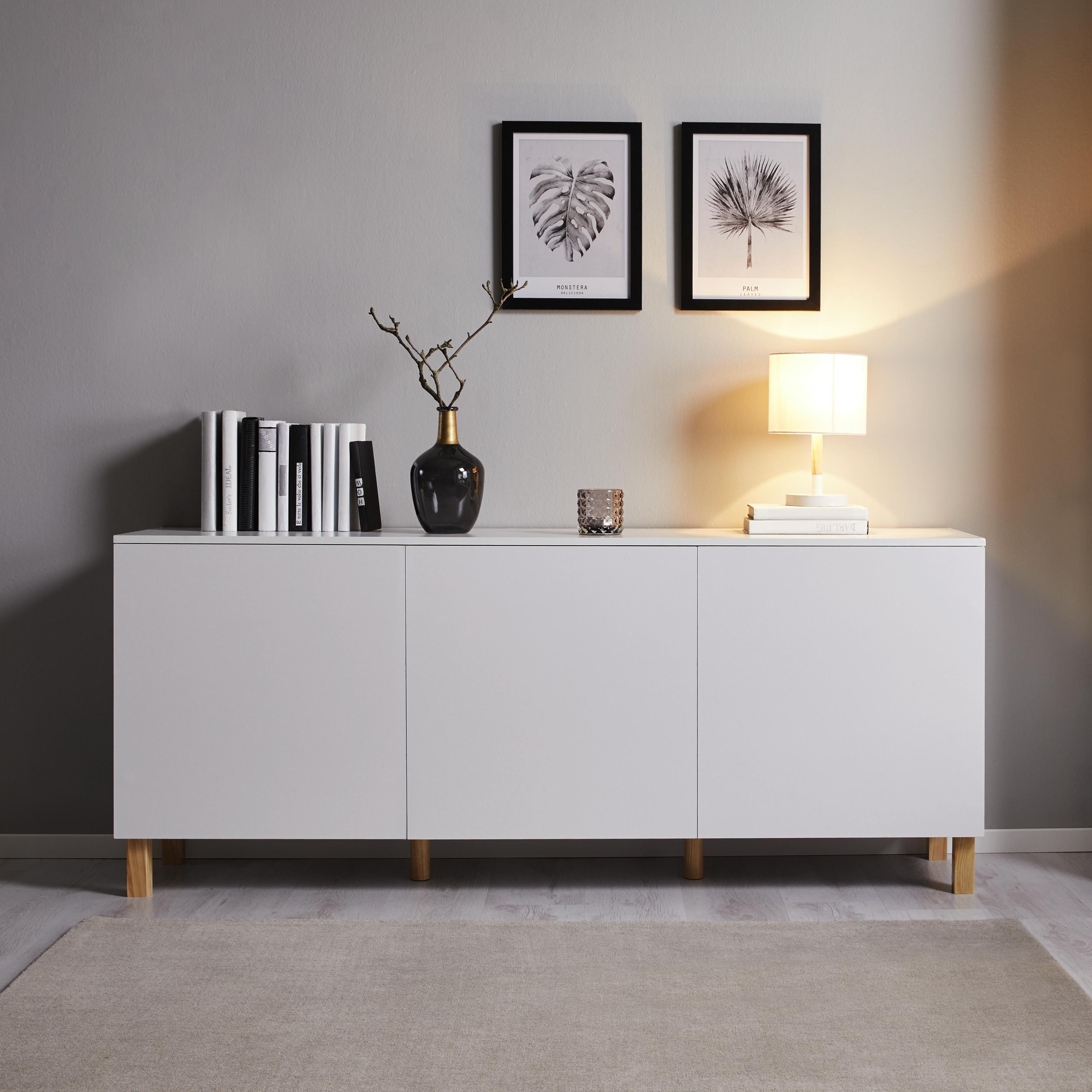 Sideboard Jaron Ikea Sideboard Dekor Wohungsdekoration