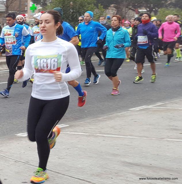 Atletismo Y Algo Más 12195 Atletismo Fotografías Y Resultados Xxxii Atletismo Fotografia Atleta