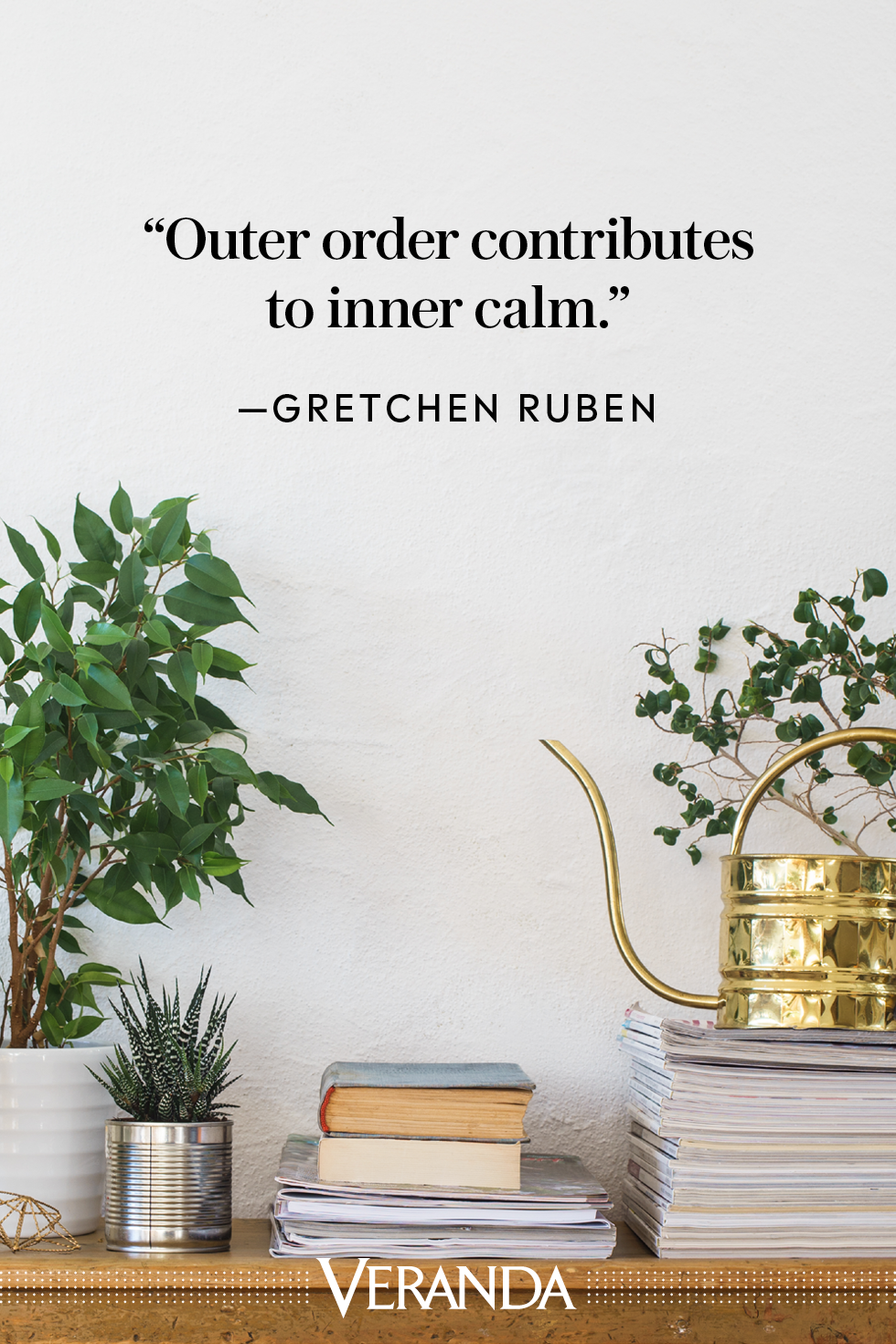 Inspiring Quotes to Motivate You to Start Cleaning and Decluttering
