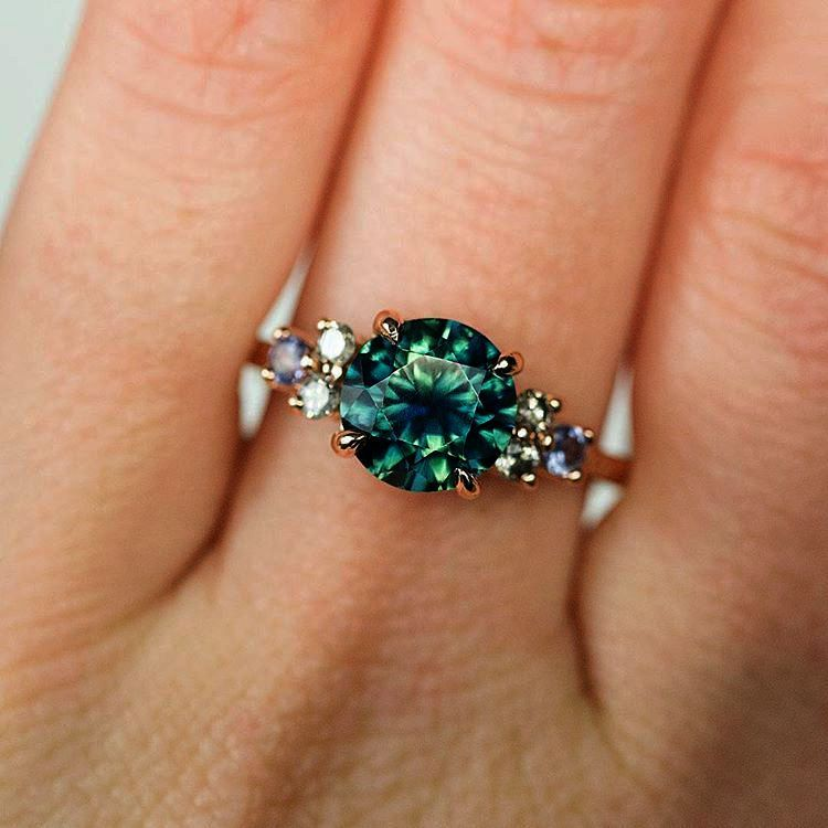 Jewellery Shop Sheffield Opposite International Jewellery Show Tokyo 2018 Since Jewelry Engagement Rings Sapphire Womens Engagement Rings Best Engagement Rings