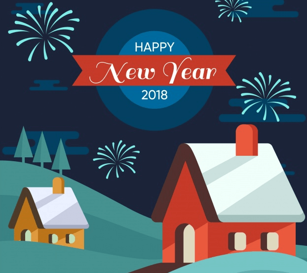 explore new year background images and more