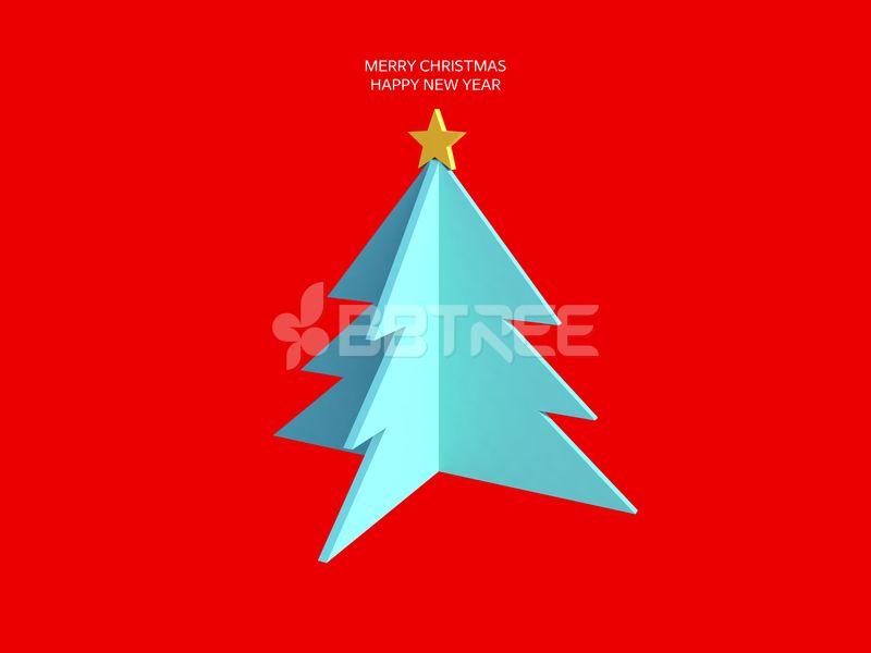 크리스마스 트리 아이콘 디자인 예올 일러스트 크리스마스 트리 겨울 카드 성탄절 디자인 배경 별 메리크리스마스 나무 이벤트 3d 크리스마스 트리 크리스마스 배경