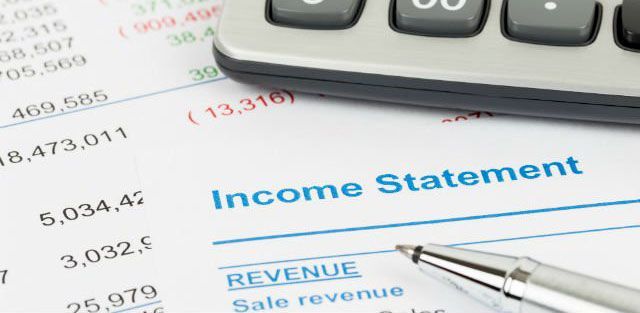 Accounting Communication Through Financial Statements  Accounting