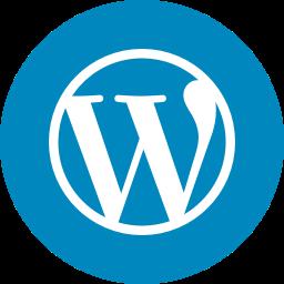 Notifications Wordpress Com Logo Design Wordpress Wp Themes Free