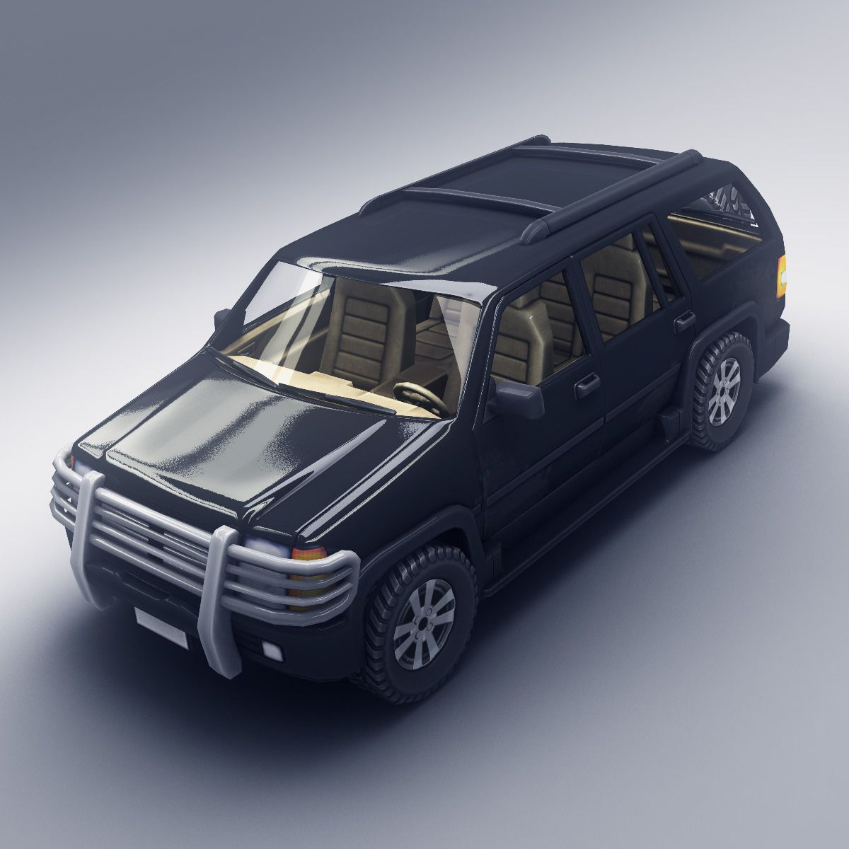Pin by CGTrader on 3D Cars Buy used cars, Vehicles, Model