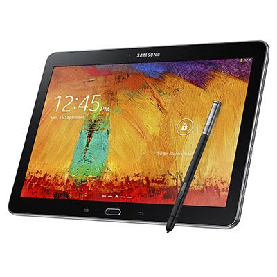 Update Galaxy Note 10 1 2014 P601 to XXUCNJ1 Android 4 4 2