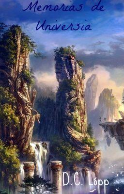 Memorias De Universia Sobre El Principio De Los Tiempos Imagenes De Hadas Fondo De Pantalla De Cascada El Principito