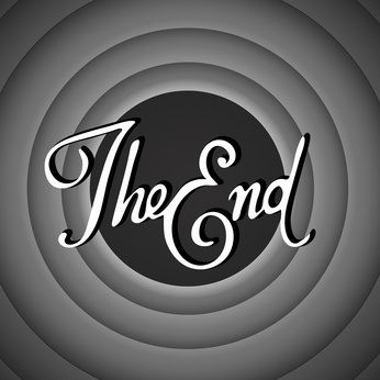 10 Tips For Writing Endings To Your Story