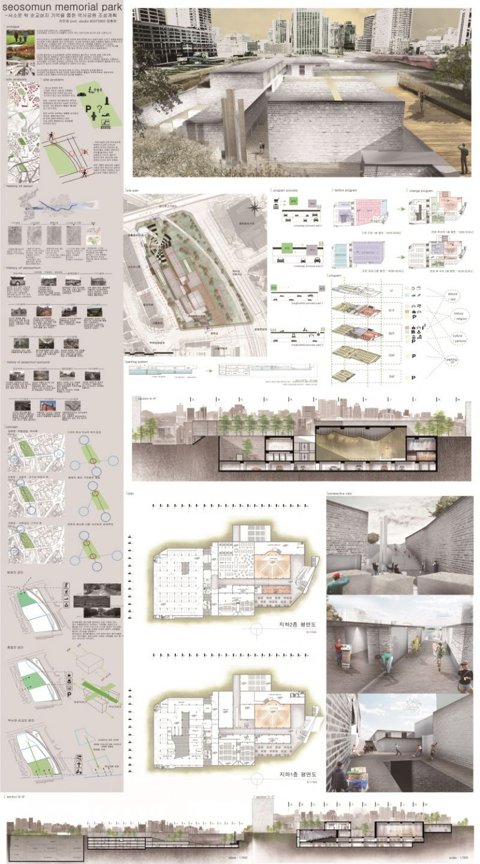 Architectural Design Panels : 이미지 사이즈 사이즈가 화면보다 큽니다 왼쪽 버튼을 클릭한 후 마우스를