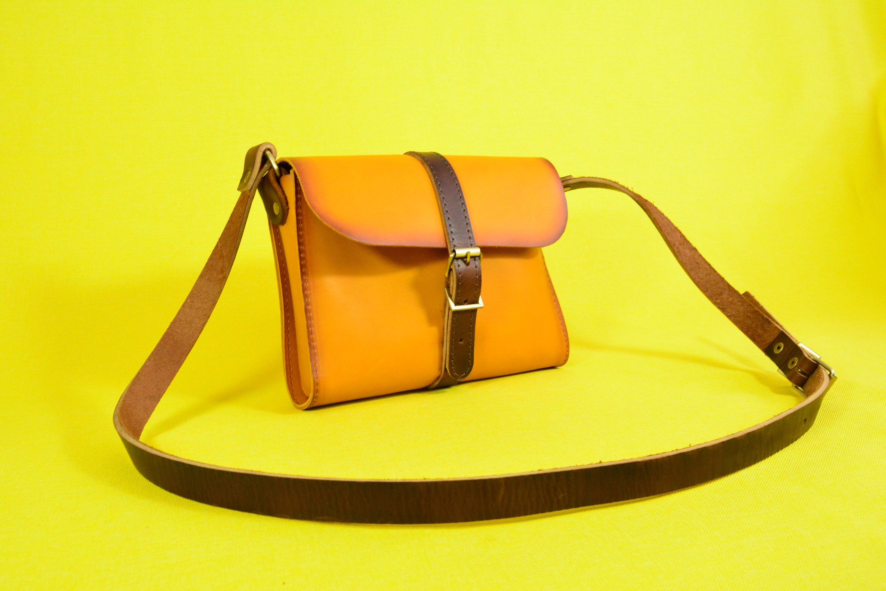 Excited to share the latest addition to my  etsy shop  Inexpensive handbags,  small c49587e437