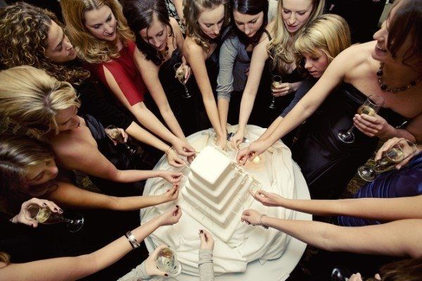 Spanish And Latin American Wedding Traditions Customs Love Romance In America Spain Pinterest Weddings