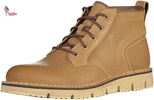 chaussure timberland hommes 43