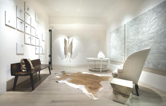 interior designer Orlando Diaz-Azcuy - Google Search
