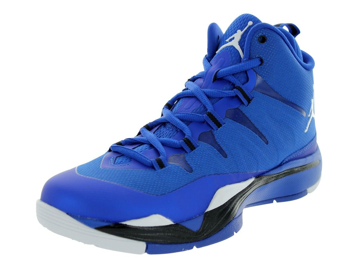 nike jordan shoes for boys