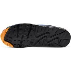 Photo of Nike Air Max 90 Premium Schuh – Rot Nike