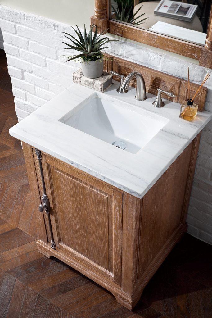 Slate Top Driftwood Pebble Stone Sink Wash Basin Cabinet Stand Small Bathroom Furniture Wash Basin Cabinet Wash Basin