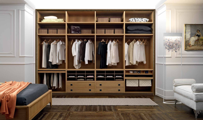 Встроенный шкаф FM Bottega D\'Arte Comp. R 1006 | шкафы | Pinterest