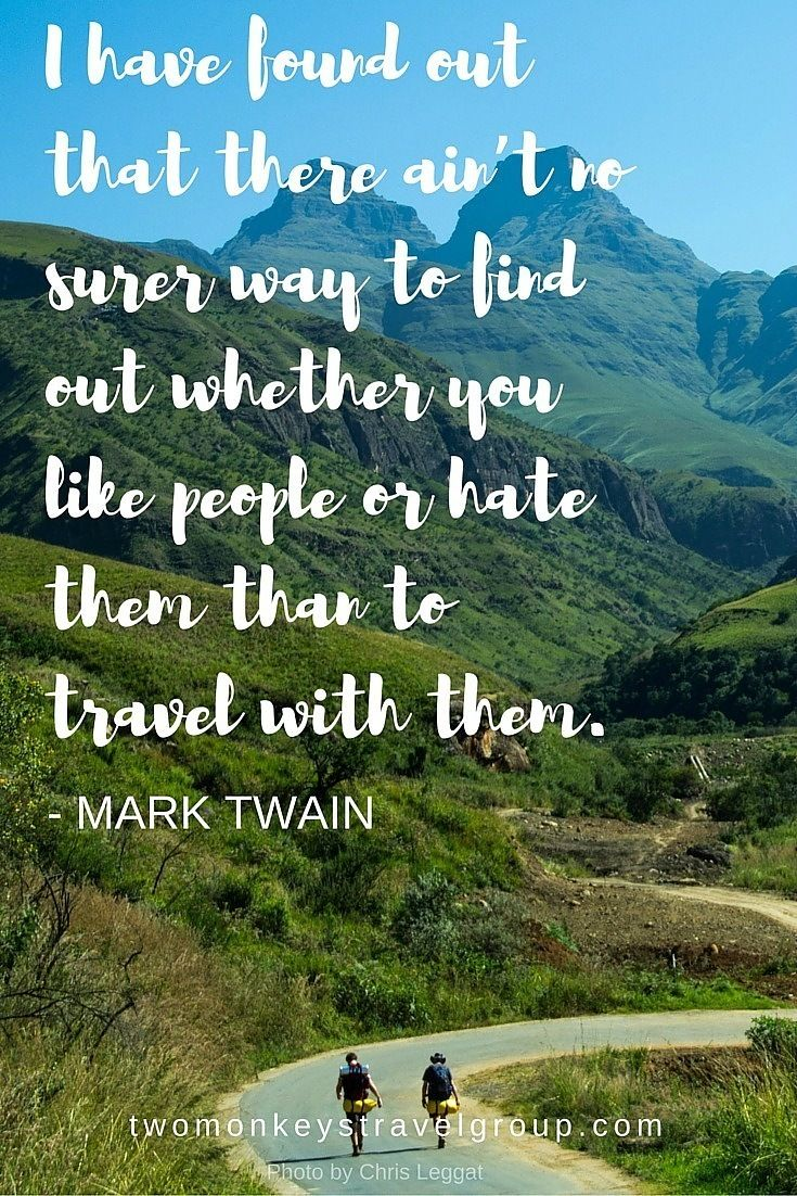 50 Best Travel Quotes For Couples Love And Travel Inspiring