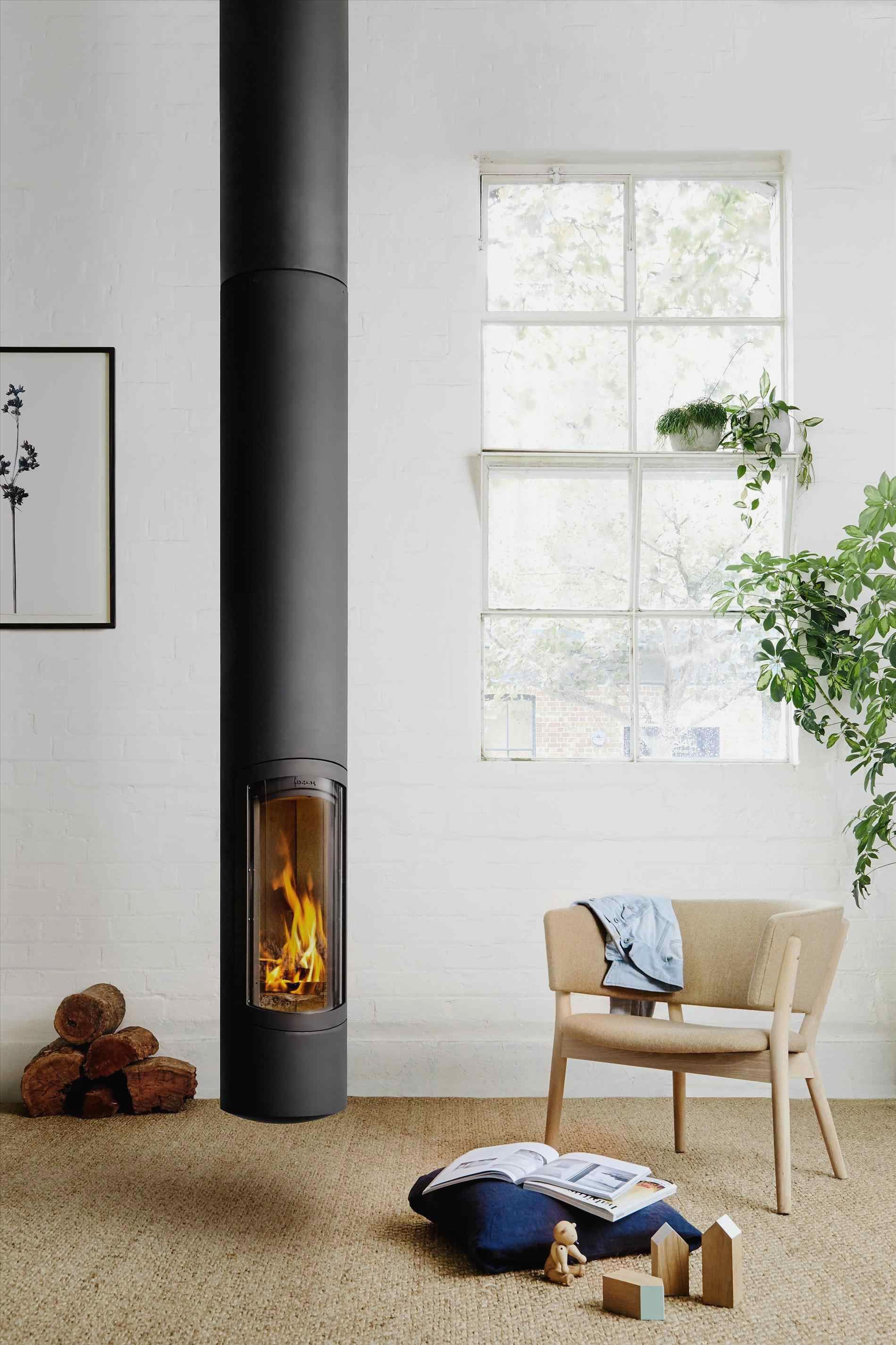 Kaminofen Skantherm Test Fireplace Kaminofen Excellent Kaminofen Elements Skantherm Wir